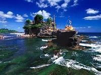 На Бали открылся новый отель для семейного отдыха