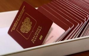 АТОР: дактилоскопия для получения Шенгенской визы не приведет к коллапсу в визовых центрах