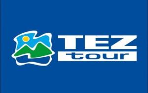 Туроператор TEZ TOUR открыл турецкий сезон — 2015