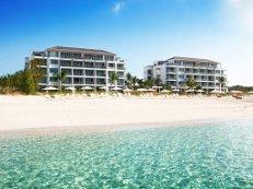 Интернет-пользователи назвали лучшими для туристов в мире острова Провиденсиалес, Мауи и Роатан