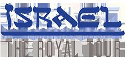 Туроператор Royal Israel заявил о невозможности исполнить обязательства перед туристами