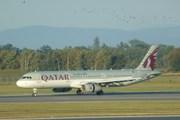 Qatar Airways проводит скидочную акцию