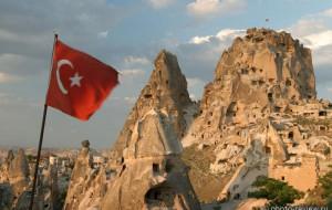 Турция нанесла новый удар по своим отельерам