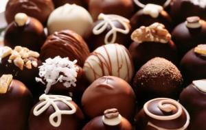 Бельгия: В Брюсселе появится музей шоколада