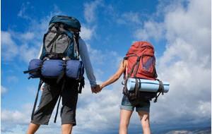 Что должно быть в рюкзаке у каждого туриста