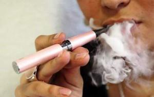 Португалия приравняла е-сигареты к обычным