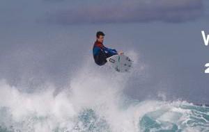 Испания: Мадрид — центр сёрфинга?