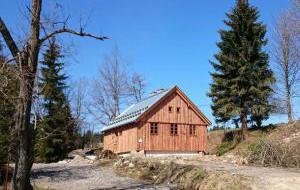 Чехия: В Карловарском крае открылся туристический рудник
