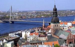 Латвия угостит туристов пивом