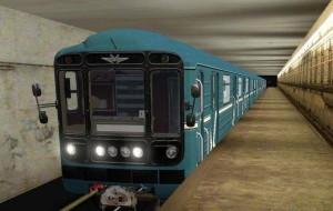 Телефоны можно будет зарядить в метро уже в 2017 году