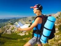 Крымский сезон. Инвестиции, туризм и бизнес-экскурсии
