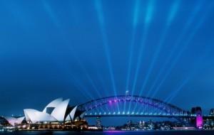 Австралия сделает работу для отпускников менее привлекательной