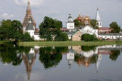 Единственный в РФ колокольный центр откроется в Валдае в начале июня