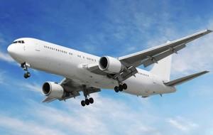 Цены на авиабилеты по России снизились на 20%