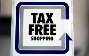 Ростуризм готов поддержать введение tax free в РФ