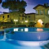 Италия: Итальянский отель запретил делать селфи