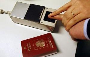 Италия: Итальянское консульство упростит процедуру получения визы