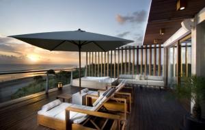 Cпа-предложение от отеля Anantara Seminyak Resort & Spa