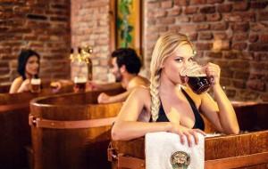 В Пражском граде пройдет фестиваль пива