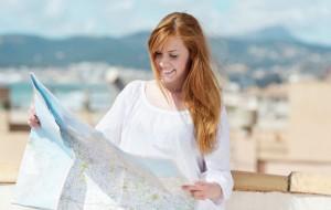 Аналитики: саморегулирование повредит туристическому рынку России