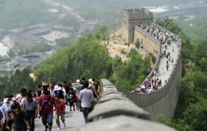 Пекин ввел запрет на курение во всех общественных местах
