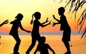 В Доминикане в июне откроется детский лагерь