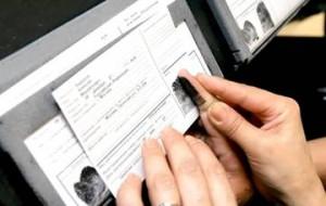 С 14 сентября для российских туристов введут шенген с датилоскопией, консульства обещают быть лояльными