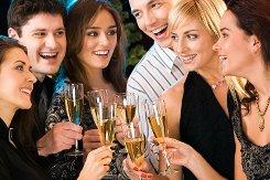 Определено лучшее бюджетное направление для любителей выпить