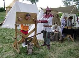 Беларусь туристическая: все праздники и фестивали июня