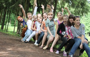 В России открыта «горячая линия» для жалоб родителей, отправивших детей в летние лагеря