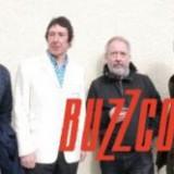 В Белграде пройдет фестиваль андеграундной музыки