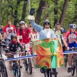 Пятигорск станет велокурортом