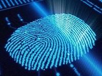 Не все вопросы о биометрических шенгенских визах решены
