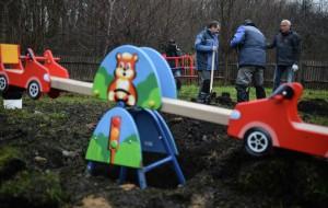 Трэвэлпарки для туристов создадут в Ульяновской области к ЧМ-2018