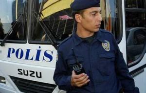 МИД Германии предупредил туристов об угрозе терактов в Стамбуле