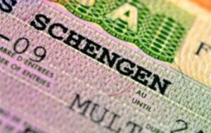 Стоимость шенгенской визы не изменится после введения биометрии – АТОР
