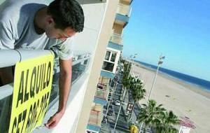 Испания: Каталония вводит налог на аренду комнат