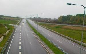 Чехия: Осторожнее — мошенники на дорогах