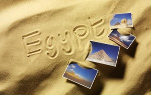 Скидки на отдых в Египте