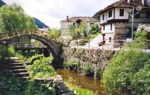 Болгария: самые популярные отели и ход сезона