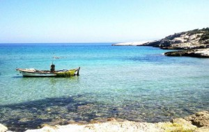 ТОП 10 самых красивых бухт в Турции от Divi & Corporate Travel