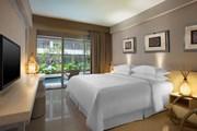 На Бали открылся первый отель Four Points