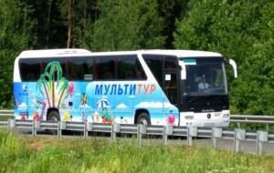 Поток российских туристов на Камчатку в этом году увеличится на треть, до 40 тысяч человек