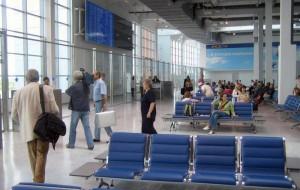 Аэропорт Бали возобновляет прием рейсов после извержения вулкана