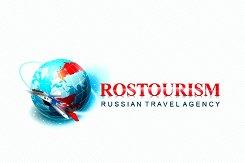 Ростуризм не получал жалоб от россиян, находящихся в Греции