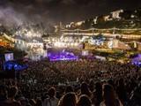 Ярмарка в Иерусалиме соберет мастеров со всего мира