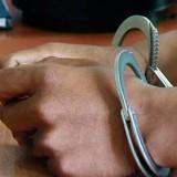 Главу турфирмы «Лабиринт» Сергея Азарскова задержали в Сербии по обвинению в мошенничестве