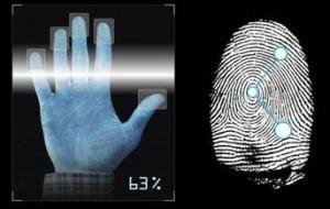 Туристам могут предложить сдавать биометрию на Шенген на дому