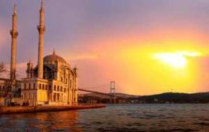 Турпоток из России в Турцию сократится из-за угрозы терактов