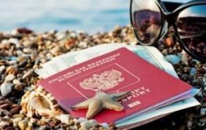 Ростуризм представил разъяснение МИДа: в свободе перемещения туристов не ограничивают
